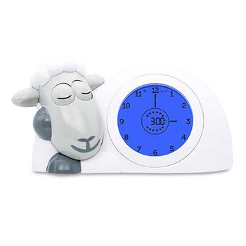 Zazu SAM Sleep Trainer