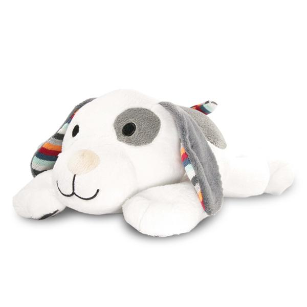 Zazu DEX Musical Soft Toy Image
