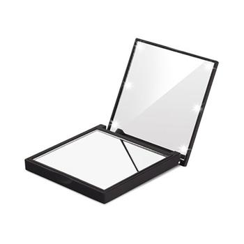 FLO LED Hand Mirror