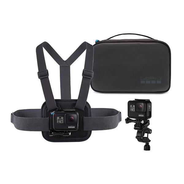 GoPro Sports Kit Image