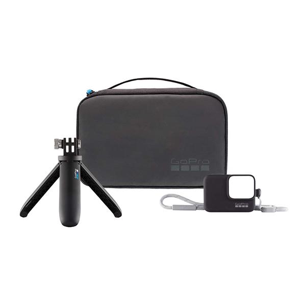 GoPro Travel Kit Image