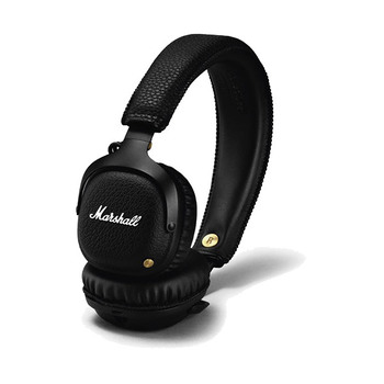 Marshall MID Wireless Bluetooth On-Ear Headphones