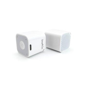 SmartGo SMART CUBE Mini Wireless Speaker