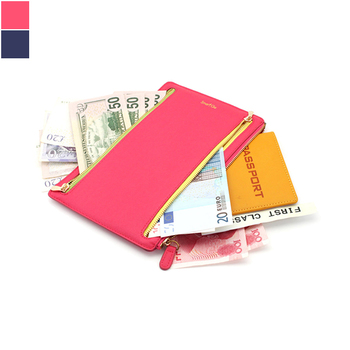 SmartGo MONEIA Currency Organizer