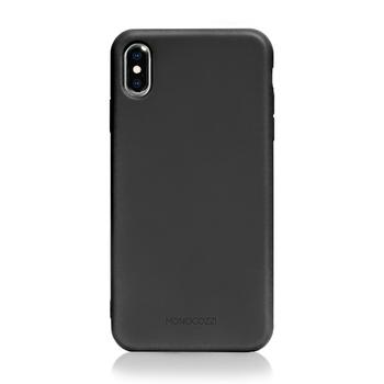 Monocozzi LUCID+ Shock Resistant Case for iPhone Xs