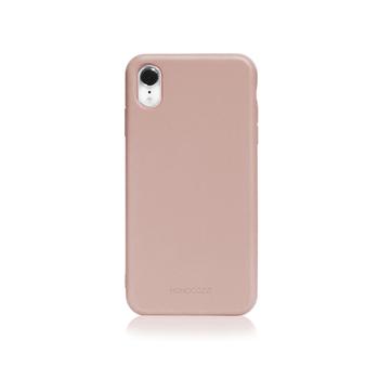 Monocozzi LUCID+ Shock Resistant Case for iPhone Xʀ