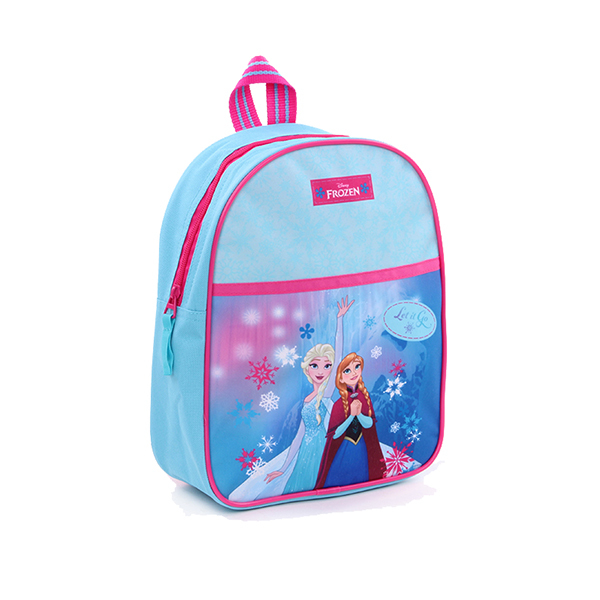 Disney Kids Backpack Image