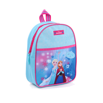 Disney Kids Backpack