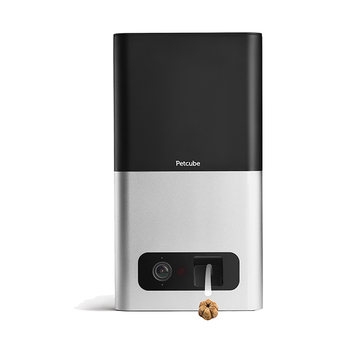 Petcube BITES HD Pet Camera