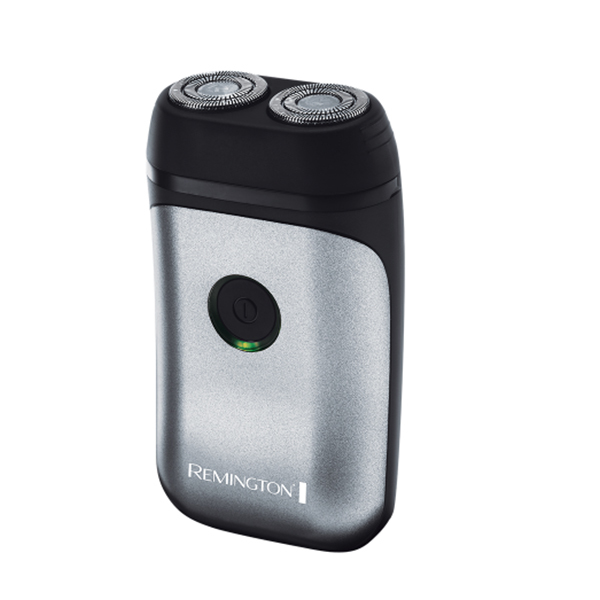 Remington R95 Travel Men's Electric Rotary Shaver Image