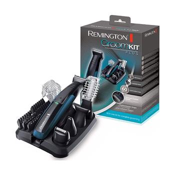 Remington GROOM KIT PLUS Personal Groomer PG6150