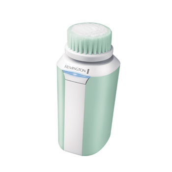 Remington REVEAL Compact Facial Cleansing Brush