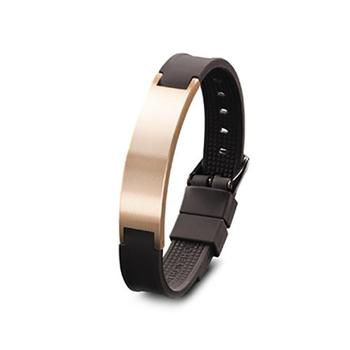 Lifetrons GOLDEN BALANCE Pure Health Bracelet