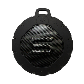 Soul STORM Wireless Speaker