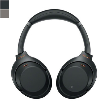 Sony BT-1000X Over-Ear Bluetooth Headset