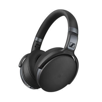 Sennheiser Bluetooth Over-Ear Headphones HD 4.40BT