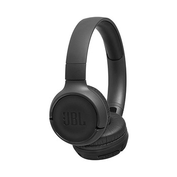 JBL T500BT Bluetooth On-Ear Headphones