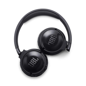 JBL TUNE600BTNC Bluetooth On-Ear Headphones