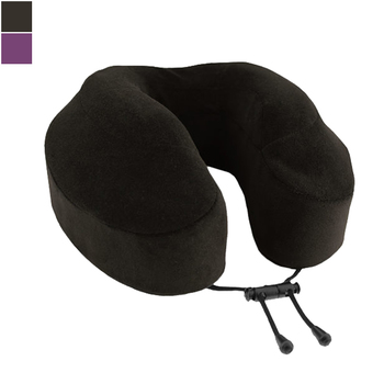 Cabeau EVOLUTION Classic Travel Pillow