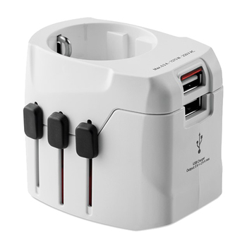 SKROSS Pro Light Adapter