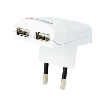 SKROSS USB Quick Charge 3.0 - Europe