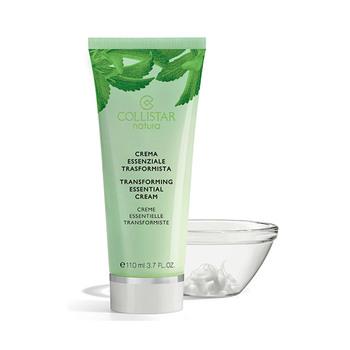 Collistar NATURA Transforming Essential Cream 110ml