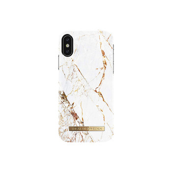 iDeal of Sweden Case for iPhone XR/Xs Max/X/Xs/8/7/6