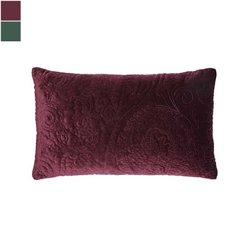 ESSENZA Roeby Pillow