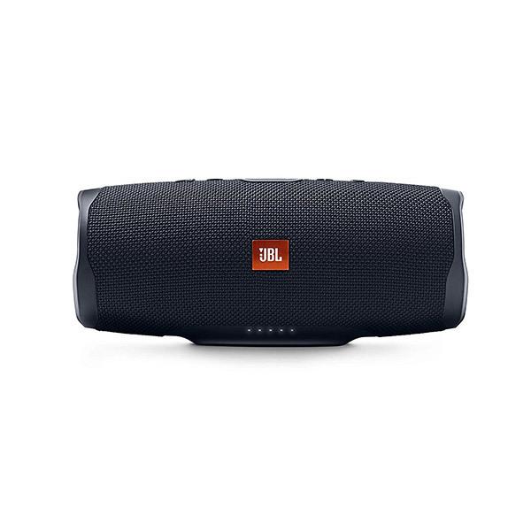 JBL Charge 4 Bluetooth Speaker Image
