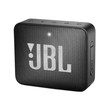 JBL Go2 Portable Wireless Speaker