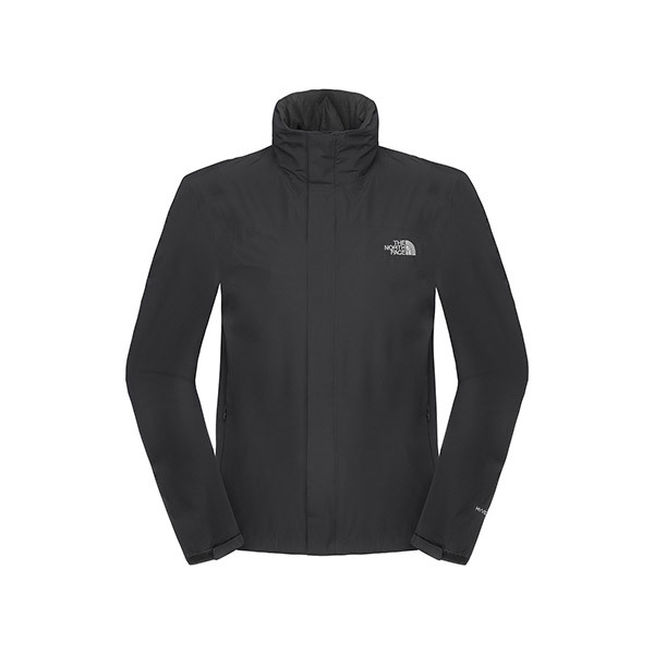 The North Face SANGRO Jacket Image