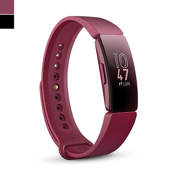 Fitbit INSPIRE Health & Fitness Tracker