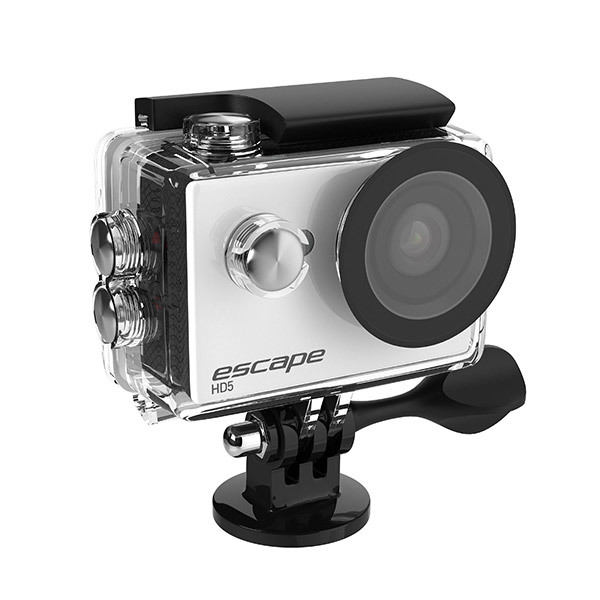 Kitvision ESCAPE HD5 Action Camera Image