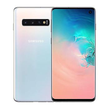 Samsung Galaxy S10 Smartphone 128GB