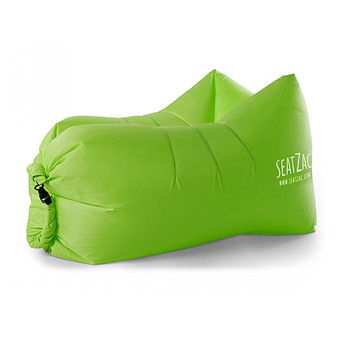 Seatzac Foldable Air Sofa
