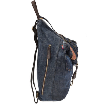 Lattemiele CANTRY Backpack