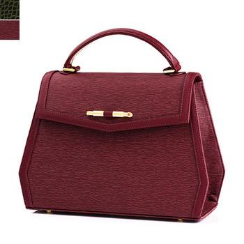 Rula Galayini AMELIE Top Handle Bag