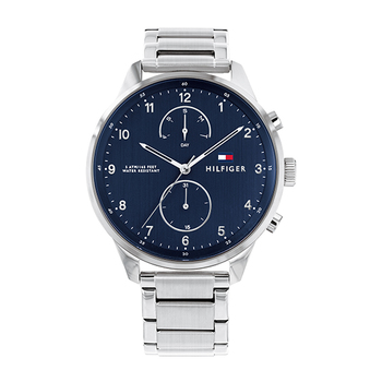 Tommy Hilfiger CHASE Multifunction Gents Watch