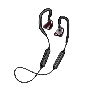 Trends TK-V283 Mega Bass Sports Bluetooth In-Ear Headphones