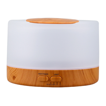 Trends ML-06 Aroma Diffuser & Humidifier with Remote Controller