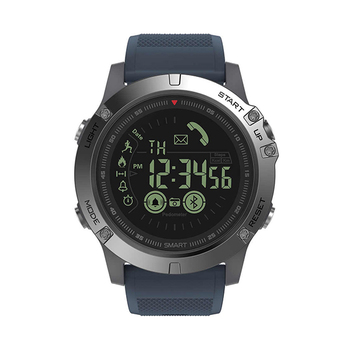 Trends VIBE 3 HR Sports Smart Watch