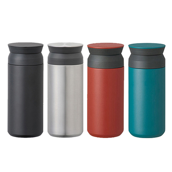 Trends Insulated Coffee Tumbler