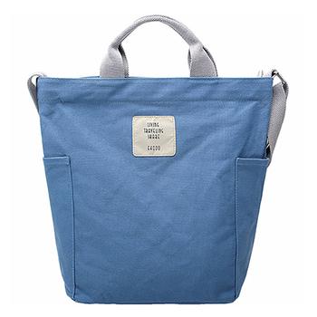 Trends Casual Shoulder Bag