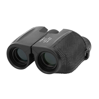 Trends Rolriss Portable Binoculars