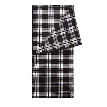 Trends Aotu Fleece Sleeping Bag