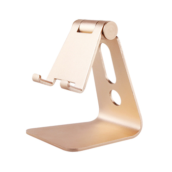 Trends Universal Phone Holder
