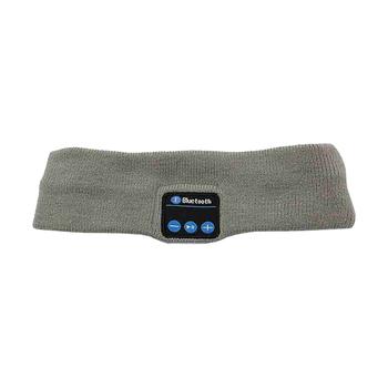 Trends Bluetooth Music Hairband