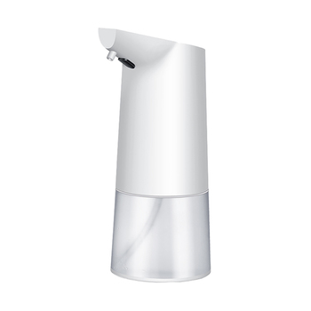 Trends Universal Soap Dispenser