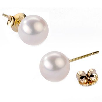UMI Pearls